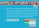 Mass Animation Project: Community kreiert Kinofilm