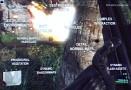 GC 08: Crytek über die Zukunft der High-End-Spielegrafik