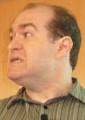 Alex St. John, Chef von Wild Tangent