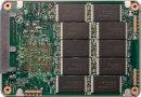 IDF: Schnelle SATA-SSDs mit bis zu 160 GByte von Intel (U)