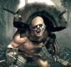 Mad Max lässt grüßen: Spielgrafikvideo von Rage
