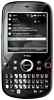 Palms Treo Pro mit WLAN, HSDPA und GPS-Empfänger