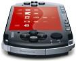 GC 08: Neue PSP, neue PS3, mehr Singstar und Zubehör (Upd.)