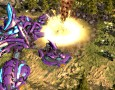 GC 08: Halo Wars angespielt