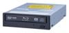 Interner 8x-Blu-ray-Brenner von Buffalo