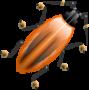 Firebug 1.2 veröffentlicht