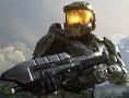 Gerücht: Gearbox arbeitet an Halo 4 für die nächste Xbox