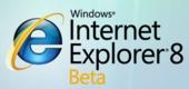 Test: Internet Explorer 8 Beta 2 bringt Fortschritt