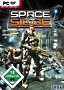 Spieletest: Space Siege - Das Möchtegern-Sci-Fi-Diablo