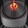 IFA: Sony präsentiert Sound-Säule aus Glas