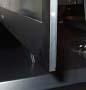 Philips zeigt 8 mm dünnen LCD-Fernseher