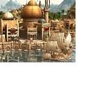GC 08: Ubisoft kündigt Anno 1404 an - mit Trailer