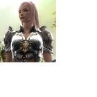 GC 08: Aion - Onlinerollenspiel auf CryEngine-Basis