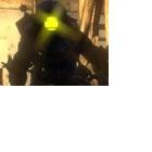 GC 08: Bioshock - Details über PS3-exklusive Inhalte
