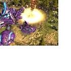 GC 08: Halo Wars angespielt