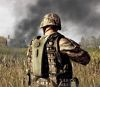 GC 08: Taktik-Shooter - Operation Flashpoint 2 oder ArmA 2?