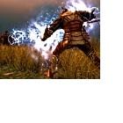 Eigene Abenteuer in Dragon Age