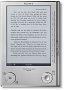 Sonys E-Book-Reader kommt nach Deutschland