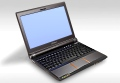 "VIA-Netbook ""Imini"" soll China erobern"