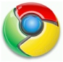Angetestet: Google Chrome - Betaversion des Browsers ist da