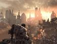 Epic Games: Xbox 360 technisch allmählich ausgereizt?