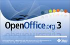 OpenOffice.org 3.0 ist fast fertig