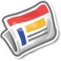Google digitalisiert historische Zeitungen