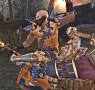 Warhammer Online: Ab sofort läuft die Beta - eigentlich