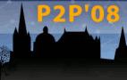 P2P'08: Die Ökonomie in P2P-Netzwerken