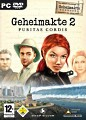 Geheimakte 2 (Windows-PC)