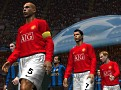 Pro Evolution Soccer kickt mit der Champions League