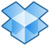 Dropbox - Dateien auf jeden Rechner synchronisieren