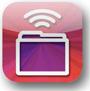 Air Sharing macht das iPhone zum Webserver