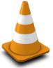 VLC Media Player 0.9.2 mit neuem Interface