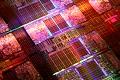 Xeon 7400: Monster-CPU mit bis zu sechs Kernen und L3-Cache