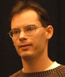 Tim Sweeney, Epic Games