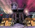 Tim Sweeney von Epic Games erwartet Ende von DirectX