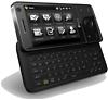 Test: HTC Touch Pro mit Tastatur und iPhone-Bedienung