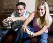 Studie widerspricht Image vom einsamen Spieler