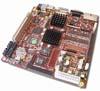 AmigaOS 4.1 unterstützt auch ACube-Hardware