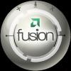 "AMD startet Kampagne ""Fusion"" mit Übertaktungstool"