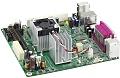 Atom-Prozessor mit Dual-Core kostet unter 50 US-Dollar