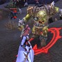 Warhammer Online: Bestechungsversuche durch Goldverkäufer