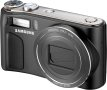 Samsung HZ1: Kompaktkamera mit Ultraweitwinkel und Superzoom