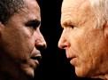 US-Konsolenspieler entscheiden mit über McCain oder Obama