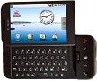 T-Mobile G1: Das erste Google-Smartphone