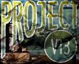 Interplay stellt Fallout-MMOG vor