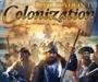 Spieletest: Colonization - Revolution und Rundenspaß