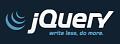 Microsoft und Nokia unterstützen jQuery