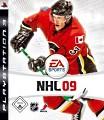NHL 2009 (Xbox 360, Playstation 3)